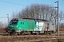"""Alstom ? - SNCF """"475450"""" 27.12.2016 Bantzenheim [F] Vincent Torterotot"""