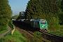 """Alstom ? - SNCF """"475451"""" 07.05.2012 Bas-Évette [F] Vincent Torterotot"""