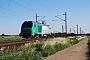 """Alstom ? - SNCF """"475451"""" 25.05.2012 Lipsheim [F] Yannick Hauser"""