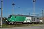 "Alstom ? - SNCF ""475451"" 10.09.2014 Saint-Jory,Triage [F] Thierry Leleu"