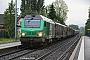 "Alstom ? - SNCF ""475451"" 12.05.2016 Duppigheim [F] Alexander Leroy"
