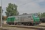 "Alstom ? - SNCF ""475452"" 28.06.2014 Saint-Jory,Triage [F] Thierry Leleu"