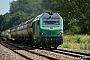 "Alstom ? - SNCF ""475454"" 31.07.2012 Presles-en-Brie [F] Alexander Leroy"