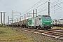 """Alstom ? - SNCF """"475454"""" 08.05.2016 Fos-Cossouls [F] Thierry Leleu"""