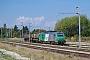 """Alstom ? - SNCF """"475455"""" 10.09.2016 Bantzenheim [F] Vincent Torterotot"""