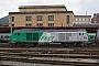 """Alstom ? - SNCF """"475455"""" 21.10.2016 Belfort-Ville [F] Vincent Torterotot"""