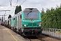 "Alstom ? - SNCF ""475456"" 25.07.2015 LesAubrais-Orléans(Loiret) [F] Thierry Mazoyer"
