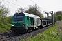 "Alstom ? - SNCF ""475456"" 22.04.2016 Petit-Croix [F] Vincent Torterotot"
