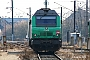 "Alstom ? - SNCF ""475456"" 09.03.2016 Hausbergen [F] Alexander Leroy"