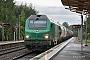 "Alstom ? - SNCF ""475456"" 14.10.2013 Pont-Remy [F] Alexander Leroy"