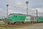 "Alstom ? - SNCF ""475457"" 09.08.2014 Saint-Jory,Triage [F] Thierry Leleu"