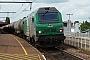 """Alstom ? - SNCF """"475459"""" 01.07.2013 LesAubraisOrléans(Loiret) [F] Thierry Mazoyer"""