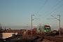 "Alstom ? - SNCF ""475459"" 07.02.2014 Socx [F] Nicolas Beyaert"
