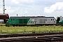 """Alstom ? - SNCF """"475461"""" 14.07.2014 Hausbergen,GaredeTriage [F] Michael Goll"""