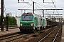 "Alstom ? - SNCF ""475461"" 25.10.2015 LesAubrais-Orléans(Loiret) [F] Thierry Mazoyer"