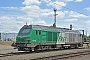 "Alstom ? - SNCF ""475463"" 24.05.2014 Saint-Jory,Triage [F] Thierry Leleu"