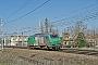 "Alstom ? - SNCF ""475463"" 07.03.2014 Saint-Jory,Triage [F] Thierry Leleu"