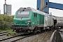"Alstom ? - SNCF ""475463"" 25.10.2013 Rouen [F] Alexander Leroy"