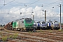 "Alstom ? - SNCF ""475463"" 17.09.2014 Saint-Jory,Triage [F] Thierry Leleu"