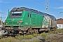 "Alstom ? - SNCF ""475463"" 14.10.2014 Saint-Jory,Triage [F] Thierry Leleu"