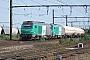 "Alstom ? - SNCF ""475463"" 07.06.2015 LesAubrais-Orléans(Loiret) [F] Thierry Mazoyer"