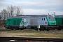 """Alstom ? - SNCF """"475464"""" 22.02.2014 Hausbergen [F] Yannick Hauser"""