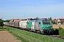 """Alstom ? - SNCF """"475464"""" 05.05.2014 Duttlenheim [F] André Grouillet"""