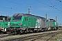 "Alstom ? - SNCF ""475464"" 10.05.2015 Saint-Jory,Triage [F] Thierry Leleu"
