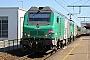 "Alstom ? - SNCF ""475464"" 17.07.2016 LesAubrais-Orléans(Loiret) [F] Thierry Mazoyer"