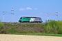 """Alstom ? - SNCF """"475464"""" 19.04.2019 Dannemarie [F] Vincent Torterotot"""