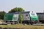 "Alstom ? - SNCF ""475466"" 14.08.2012 StrasbourgHausbergenRbf [F] Michael Goll"