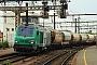 "Alstom ? - SNCF ""475467"" 28.05.2016 LesAubrais-Orléans(Loiret) [F] Thierry Mazoyer"