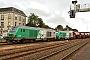 "Alstom ? - SNCF ""475468"" 05.06.2019 Saintes [F] Patrick Staehl�"