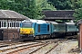 "Alstom 2042 - Arriva ""67002"" 04.08.2012 Hereford [GB] Neil Aitken"