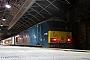 """Alstom 2042 - Arriva """"67002"""" 09.03.2016 Crewe [GB] Julian Mandeville"""