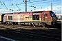 """Alstom 2070 - DB Schenker """"67030"""" 25.10.2014 Doncaster [GB] Andrew  Haxton"""
