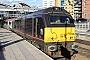 "Alstom 968742-6 - DB Schenker ""67006"" 05.07.2014 Leeds [GB] Andrew  Thomas"