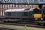 """Alstom 2046 - DB Schenker """"67006"""" 18.01.2016 Doncaster,Station [GB] Julian Mandeville"""
