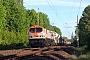 """Bombardier 33832 - hvle """"V 330.6"""" 20.05.2020 Schwerin [D] Peter Wegner"""