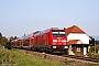 """Bombardier ? - DB Regio """"245 035"""" 23.07.2018 Wasserburg(Bodensee) [D] Martin Welzel"""