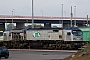 "Bombardier 33835 - ITL ""250 006-4"" 27.09.2013 Pirna [D] Daniel Miranda"