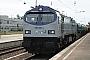 "Bombardier 33835 - ITL ""250 006-4"" 29.06.2005 Sch�nefeld,BahnhofBerlin-Sch�nefeldFlughafen [D] Dietrich Bothe"