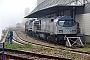"""Bombardier 33835 - ITL """"250 006-4"""" 03.10.2014 Dresden,Alberthafen [D] Steffen Kliemann"""
