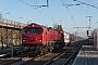 """Bombardier 33837 - hvle """"V 330.5"""" 13.02.2015 BerlinKarlshorst [D] Sebastian Schrader"""