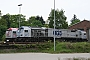 """Bombardier 33838 - OHE """"330091"""" 14.05.2005 Celle,BahnhofCelleNord [D] Carsten Niehoff"""