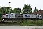 "Bombardier 33838 - OHE ""330091"" 14.05.2005 - Celle, Bahnhof Celle NordCarsten Niehoff"