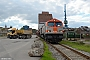 """Bombardier 33838 - hvle """"V330.8"""" 28.09.2013 Anklam [D] Andreas G�rs"""