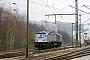 "Bombardier 33839 - OHE-Sp ""V 330.2"" 18.04.2005 Elbingerode(Harz),Fels-WerkeGmbH,KalkwerkRübeland [D] Peter Wegner"