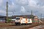 """Bombardier 34315 - hvle """"285 001-4"""" 07.04.2012 Blankenburg(Harz) [D] Peter Wegner"""
