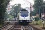 "Bombardier 34329 - metronom ""246 006-1"" 17.06.2016 Hamburg-Unterelbe [D] Alexander Leroy"